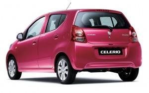 2011-suzuki-celerio-1