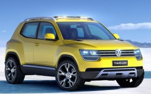 2012-Volkswagen-VW-Taigun -Suv-Concept-car-wallpaper-3