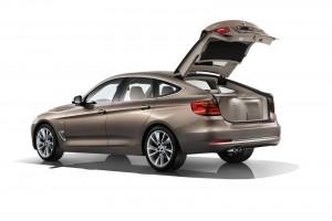 20130207044259_BMW-3-GT-CarScooP68[2]