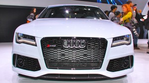 2014-Audi-RS7-Pictures-Front-View-New-2014-Car-Design-Image