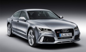 Audi-To-Launch-Luxury-RS7-on-the-6th-of-January-2014