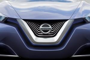 Nissan-Friend-Me-Concept-Image-011-1280