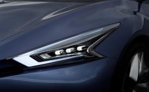 Nissan-Friend-Me-Concept-Image-08-1680