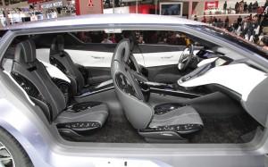 Nissan-FriendME-concept-live-interior-3