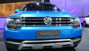 Volkswagen-Taigun-Exteriors-Front-View