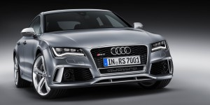 fourtitude-audi-rs7-1-e1358187732684