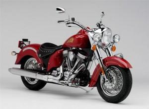 indian-motorcycle.jpg