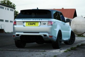 range-rover-coupe-custom-rear