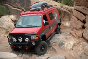 sportsmobile-utlimate-adventure-vehicle-xl