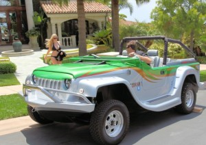 watercar-panther-amphibious-jeep-acura-jet-boat-water-fun-7