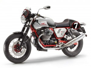 2013-moto-guzzi-v7-racer