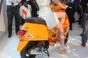 Auto-Expo-2014-Piaggio-launched-Vespa-S-1