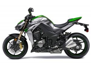 Kawasaki-top