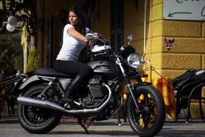 MotoGuzzi-V7Stone-TorSagen-model