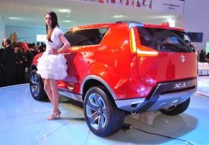 Suzuki-XA-Alpha-Concept-13