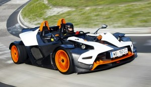 2011-KTM-X-Bow-R-Prototype-3