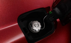 2015-rolls-royce-ghost-series-ii-fuel-cap-photo-577177-s-1280x782