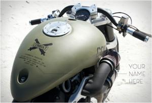 confederate-motorcycles-x132-hellcat-combat-5