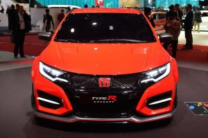 honda_civic_type_r_concept_6