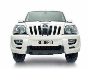 mahindra-scorpio-to-launch-in-march-2011-28402_1