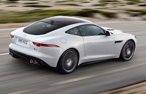 2014_jaguar_f_type_coupe_09-1120