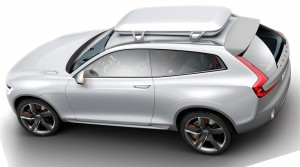 2015-Volvo-XC90-Closely-Previewed-by-New-XC-Coupe-Concept-for-Detroit-19
