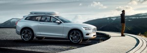 2015-Volvo-XC90-Closely-Previewed-by-New-XC-Coupe-Concept-for-Detroit-27