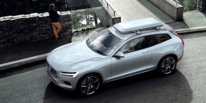 2015-Volvo-XC90-Closely-Previewed-by-New-XC-Coupe-Concept-for-Detroit-3