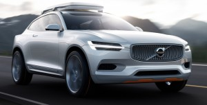 2015-Volvo-XC90-Closely-Previewed-by-New-XC-Coupe-Concept-for-Detroit-5