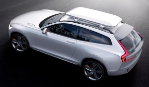 2015-Volvo-XC90-Closely-Previewed-by-New-XC-Coupe-Concept-for-Detroit-9