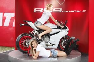 899-panigale-misano-01