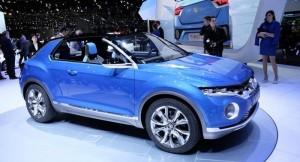700x380xVolkswagen-T-ROC-SUV-Concept-at-2014-Geneva-Motor-Show-700x380.jpg.pagespeed.ic.haiQ_kjZp2