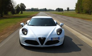 2015-alfa-romeo-4c-coupe-euro-spec-photo-614148-s-1280x782