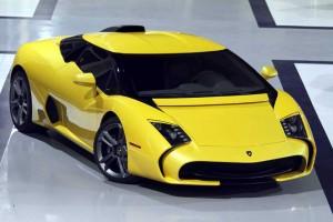 lamborghini_5-95_zagato_no2_yellow_top