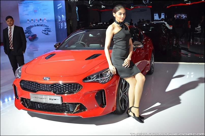Top 10 Upcoming New Sedan Cars For 2019: Top 10 Upcoming Cars In 2019 In India