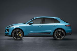 Porsche Macan Next Generation SUV to be launched in India: Images, Mileage, Features, Reviews, Specs & Launch Date