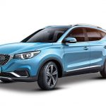 MG, Morris Garages, Mg Motor India, Fortum ,Ev Charging Stations, Mg Ezs, Electric SUV, electric Charging Station India, fast charging electric vehicles stations, fortum charge, electric vehicles, MG ezs electric, charging infrastructure in India