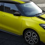 Suzuki Maruti, Auto News, Swift, Alto, Baleno, Siam, Creta, Hyndai, Vitara Brezza, Ertiga, Elite I20, Latest Auto News, Top Selling Cars In India, MARUTI SUZUKI, MARUTI SUZUKI SWIFT, PASSENGER VEHICLE, MARUTI SUZUKI ALTO, HYUNDAI SANTRO, AUTOMOBILE, HYUNDAI MOTOR INDIA, top selling cars in india 2019, top selling cars in india 2020, top 10 selling cars in india 2020, best selling car in india with price, highest selling car in india all time
