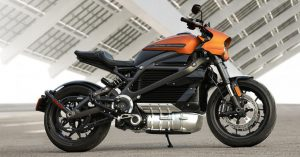 American Motorcycle, Harley Davidson, Electric Motorcycle, LiveWire, Harley Davidson LiveWire, Harley-Davidson Sportster Motorcycles, Revelation Motor, Harley Davidson Street Rod 750, Harley-Davidson Street, Harley-Davidson Street 750, Harley-Davidson Motor Company (Business Operation), 2018 Harley-Davidson Street 750 Price, 2018 Harley-Davidson Street 750 R, Electric Mobility, electric Bike