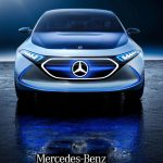 Mercedes Benz, Mercedes Benz Connectivity app in India, Mercedes Benz me connect launch, Mercedes me Connect, Connected Car Application, Buy Cars Online