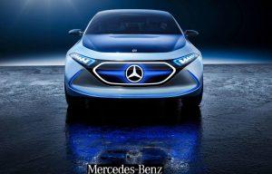 Mercedes Benz, Mercedes Benz Connectivity app in India, Mercedes Benz me connect launch, Mercedes me Connect, Connected Car Application, Buy Cars Online