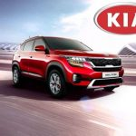 Kia Seltos, Kia Seltos Sale, Kia Seltos Features, Kia Seltos Sale In October, Kia Seltos Breaks Record, Hyundai Creta Record, Hyundai Creta October Sale, Kia Seltos Hyundai Creta Comparison, Kia Seltos Hyundai Creta Features, Hyundai Creta Features, Kia Seltos sales, Kia Seltos bookings