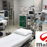 Mahindra Creates Low-cost Prototype of Life-Saving Ventilators in 48 Hours; will cost less than Rs 7,500 to Combat Coronavirus