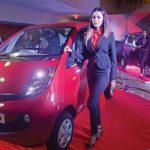 Tata Motors, West bengal, Tata Nano, small car, Nano, India, Car exports, Maruti Suzuki, Mahindra & Mahindra, Jaguar, JLR