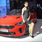 Top 10 Upcoming Cars in 2019 in India | Top 10 Car Launches Of 2019