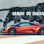 TATA Motors becomes First Indian Automaker to sell 1 Million Units in a year