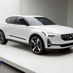 VOLVO UPCOMING CARS, VOLVO CARS, ELECTRIC CARS, ELECTRIC VEHICLES, VOLVO XC40, VOLVO ELECTRIC, XC40 SUV, FULLY ELECTRIC CAR, HYBRID CARS, TWIN ENGINE CARS, COMBUSTION ENGINE